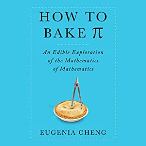 How to Bake Pi Audiobook