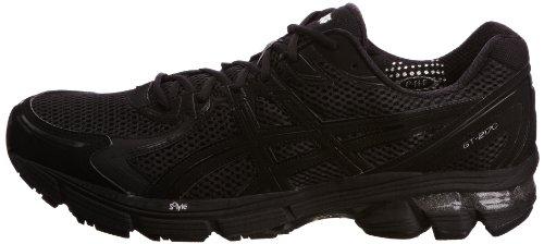 Asics Hommes Gt-2170 Chaussure De Course Noir ghl43HAdF