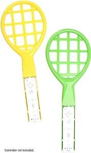 Amazon.com: Speed-Link SL-3440-GRY - SPEEDLINK Tennis Attachment Set