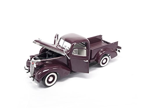 road-signature-collection-albertsons-75th-anniversary-1939-studebaker-pick-up