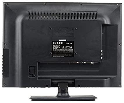 INDEX24-24-inch-HD-Ready-LED-TV