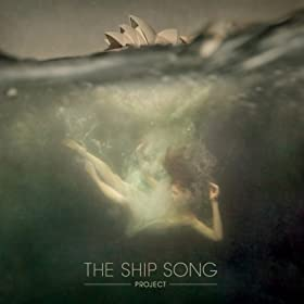 The Ship Song Project
