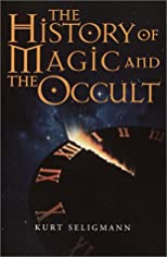 History of Magic & the Occult