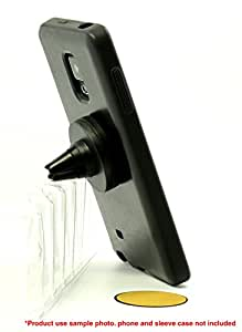 Lumision *FAST SHIPPING* Car Air Vent Mount Holder Dock For iPod iPhone Android Phone GPS MP3 MP4