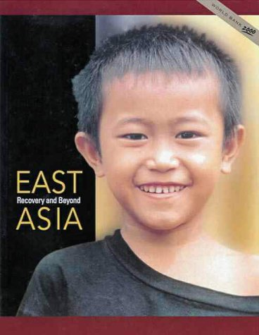 east-asia-recovery-and-beyond