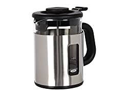 Oxo Good Grips French Press made by OXO Cook's Tools