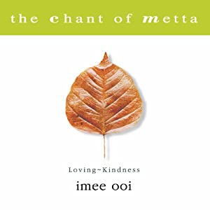 Chant of Metta