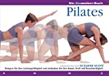 Pilates. flowmotion (3935254075) by Suzanne Scott