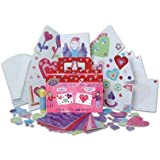 Made By Hands Make Your Own Valentine Cards