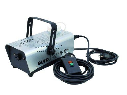 EUROLITE N-10, mit ON/OFF Controller