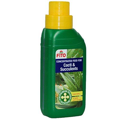 cacti-succulent-trees-feed-liquid-bottles-for-plant-fertilizer-npk-root-soil-foliar-plant-food-250ml