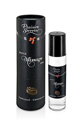 Huile-de-massage-comestible-chocolat-50-ml