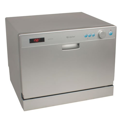 Stainless Steel Dishwasher: Stainless Steel Dishwasher For Cheap