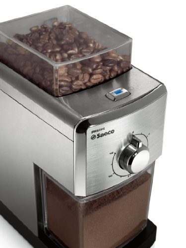 Reports ranks pod coffee makers the