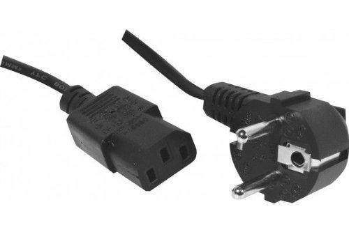dexlan-cordon-electrique-secteur-standard-06-m-noir