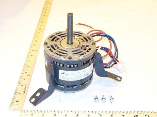 Broad-Ocean 903774/621887 1/4 Hp Nordyne Electric Blower Motor 115/1