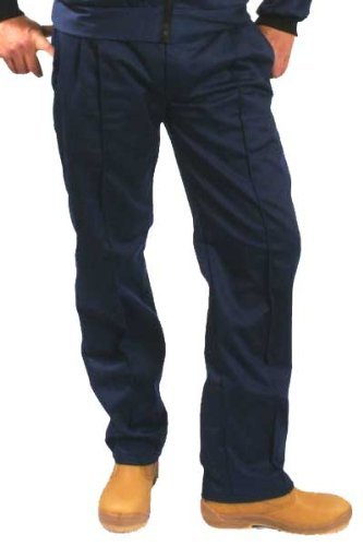 workwear-trouser-navy-32-r