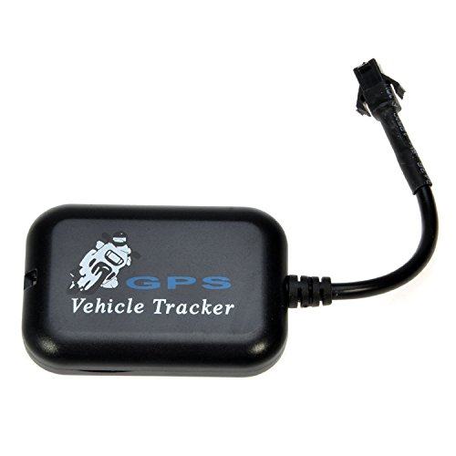 gizgar-mini-vehicle-motorcycle-bike-gps-gsm-gprs-real-time-tracker-monitor-tracking-surveillance-ant