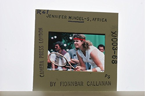 slides-photo-of-jennifer-mundel-is-a-former-professional-tennis-player-from-south-africa