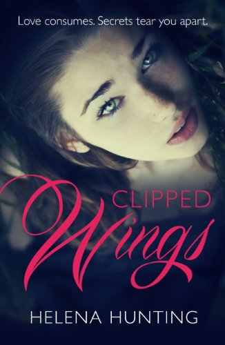 Helena Hunting - Clipped Wings (English Edition)