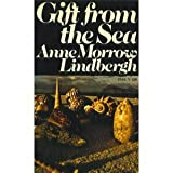 Gift From The Sea (0394703294) by Anne Morrow Lindbergh