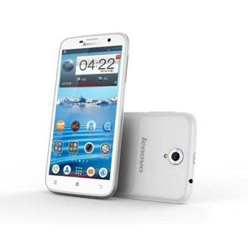 Xshop 55inch Unlocked White Lenovo A850 3g Photo