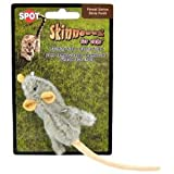 Skinneeez For Cats - Mouse