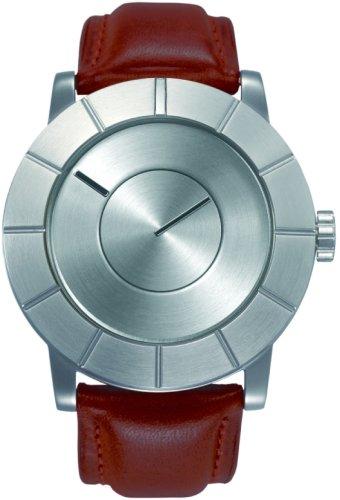 Issey Miyake Gents Automatic Watch