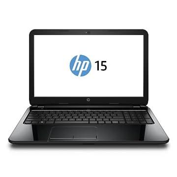HP 15-g070nr 15.6 Laptop with 4GB RAM, 500GB Hard Drive, Windows 8.1