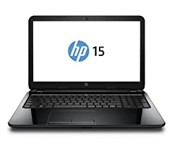 HP 15-g070nr 15.6-Inch Laptop