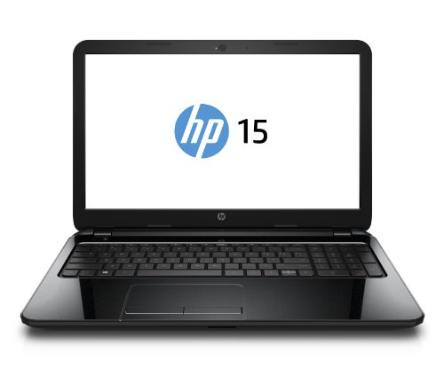HP 15-g070nr 15.6-Inch Laptop (Optical Drive Not Included)
