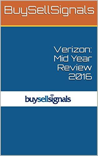 verizon-mid-year-review-2016-english-edition