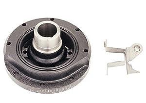 Ford Racing M6316M50 Damper Kit For 5.0L Engine