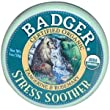 Badger Stress Soother 1Oz Tin