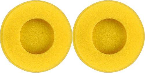 Ohrpolster für Sennheiser HD 424 Kopfhörer
