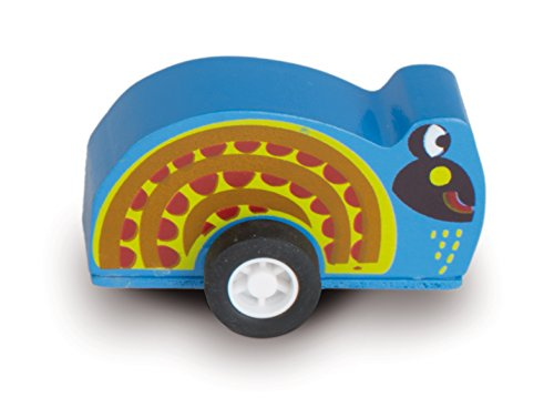 vaya-lhb-1700613-juguete-de-easy-jet-con-ruedas-de-madera-en-diseno-colorido-animal-lindo-caracol