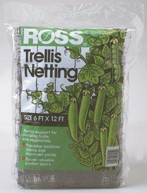 Trelli Netting