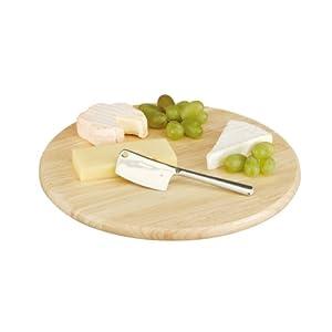 generique plateau fromage tournant en bois cuisine maison. Black Bedroom Furniture Sets. Home Design Ideas