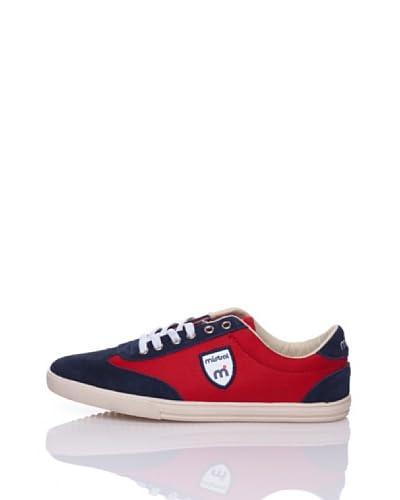 Mistral Sneaker H18502-3MI1 [Rosso]