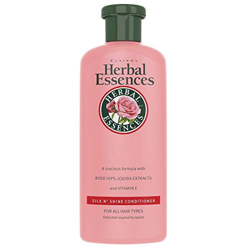 herbal-essences-conditioner-silk-n-shine-400ml