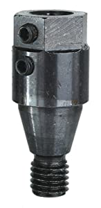 Freud 6020L 10 mm Boring Machine Chuck for Vitap, SCMI and other Machines