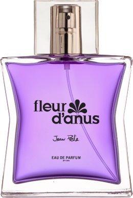 jean-peste-fleur-danus-pour-homme-eau-de-parfum-100ml