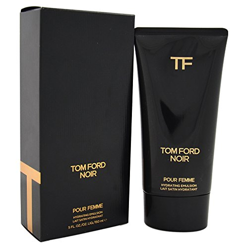 tom-ford-noir-pour-femme-b-l-150-ml