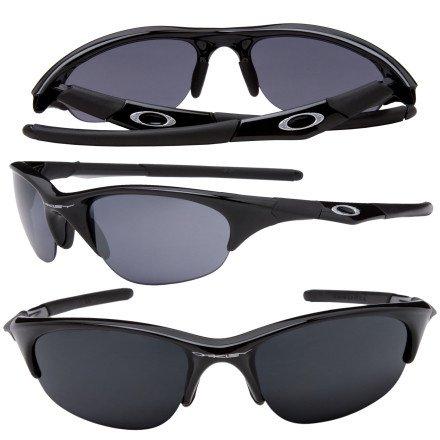Best Price Oakley Sunglasses Oakley Sunglasses Best
