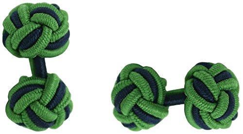 masgemelos-gemelos-elasticos-pasamaneria-bola-seda-verde-hierba-y-azul-marino-cufflinks