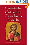 United States Catholic Catechism for Adult