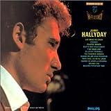 echange, troc Johnny Hallyday - Les Bras en croix