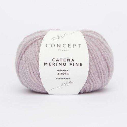 katia-catena-merino-fine-farbe-maquillaje-253-25-g-ca-110-m-wolle