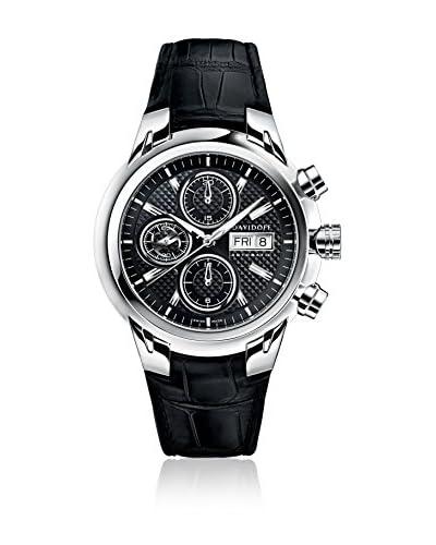 DAVIDOFF Reloj automático Man 20845 40 mm