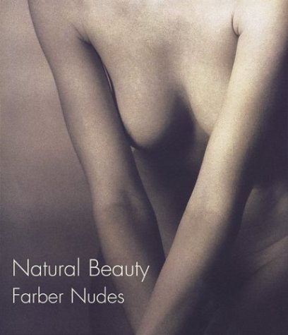 natural beauty farber nudes